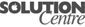 Solution Centre logo