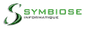 SYMBIOSE Informatique logo