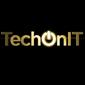 TechOnIT logo