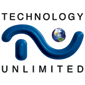 Technology Unlimited, Inc. logo