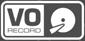 VORecord logo