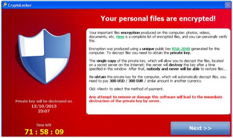 Cryptolocker_screen