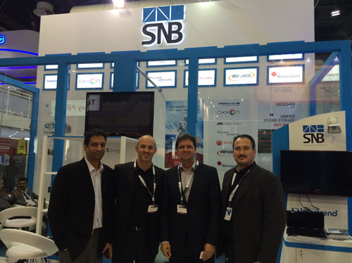 Snb_2014_event