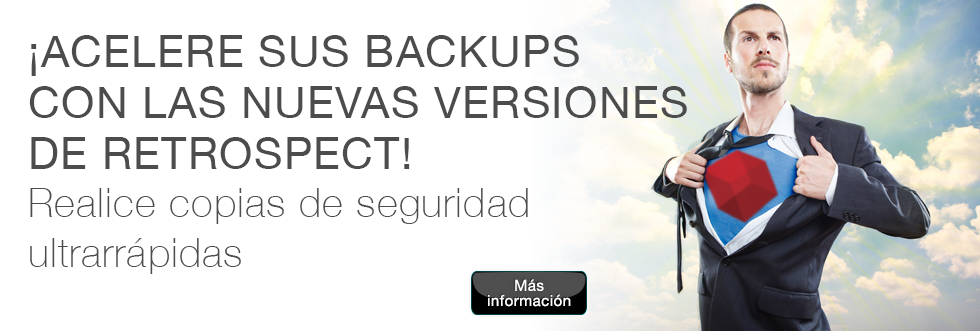 Homepage_fast_mar15_es
