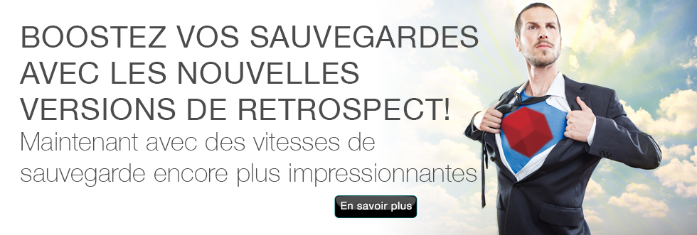Homepage_fast_mar15_fr