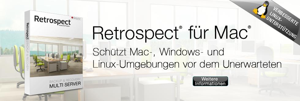 Homepage_mac_de_914