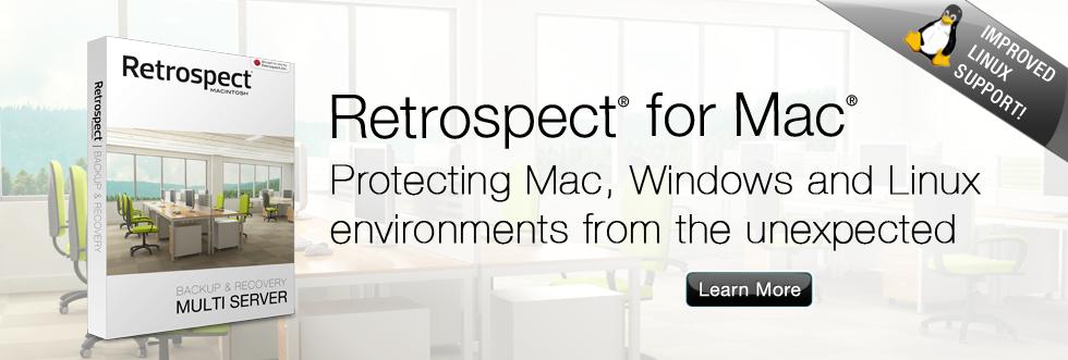 Homepage_mac_en_914