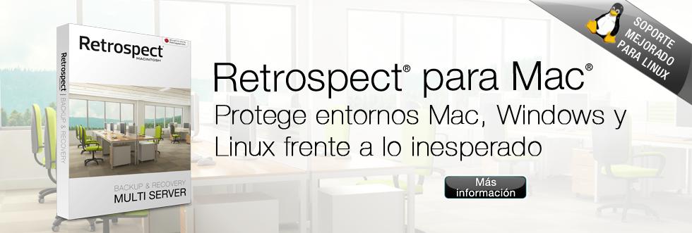 Homepage_mac_es_914