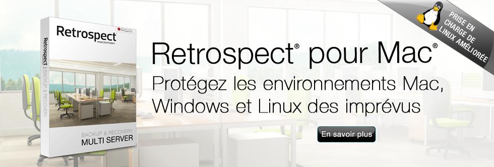 Homepage_mac_fr_914