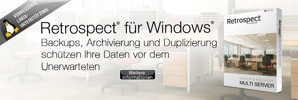 Homepage_win_de_914