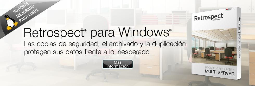 Homepage_win_es_914