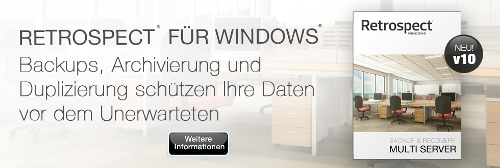 Homepage_win_mar15_de