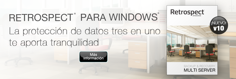 Homepage_win_mar15_es