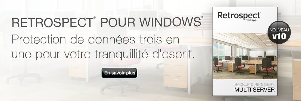Homepage_win_mar15_fr