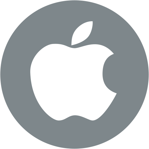 Icon_mac_round_512