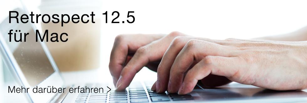 Mac125_header_de