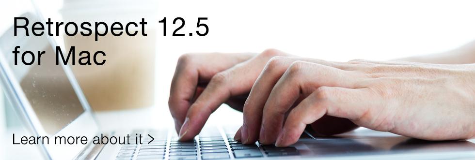 Mac125_header_en