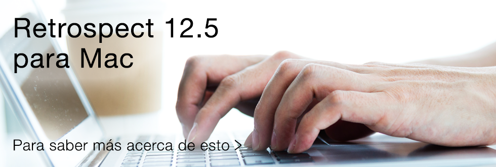 Mac125_header_es