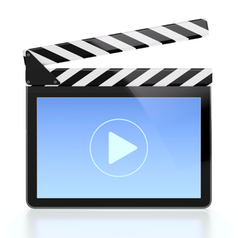 Tutorial_videos