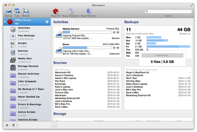 Beta_mac_dashboard