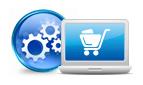 Buy_configurator